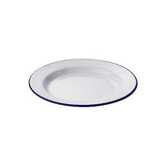 Traditional Enamel 24cm Pie Plate - half price at Lakeland during February  sc 1 st  Pinterest & Traditional Enamel 24cm Pie Plate - half price at Lakeland during ...
