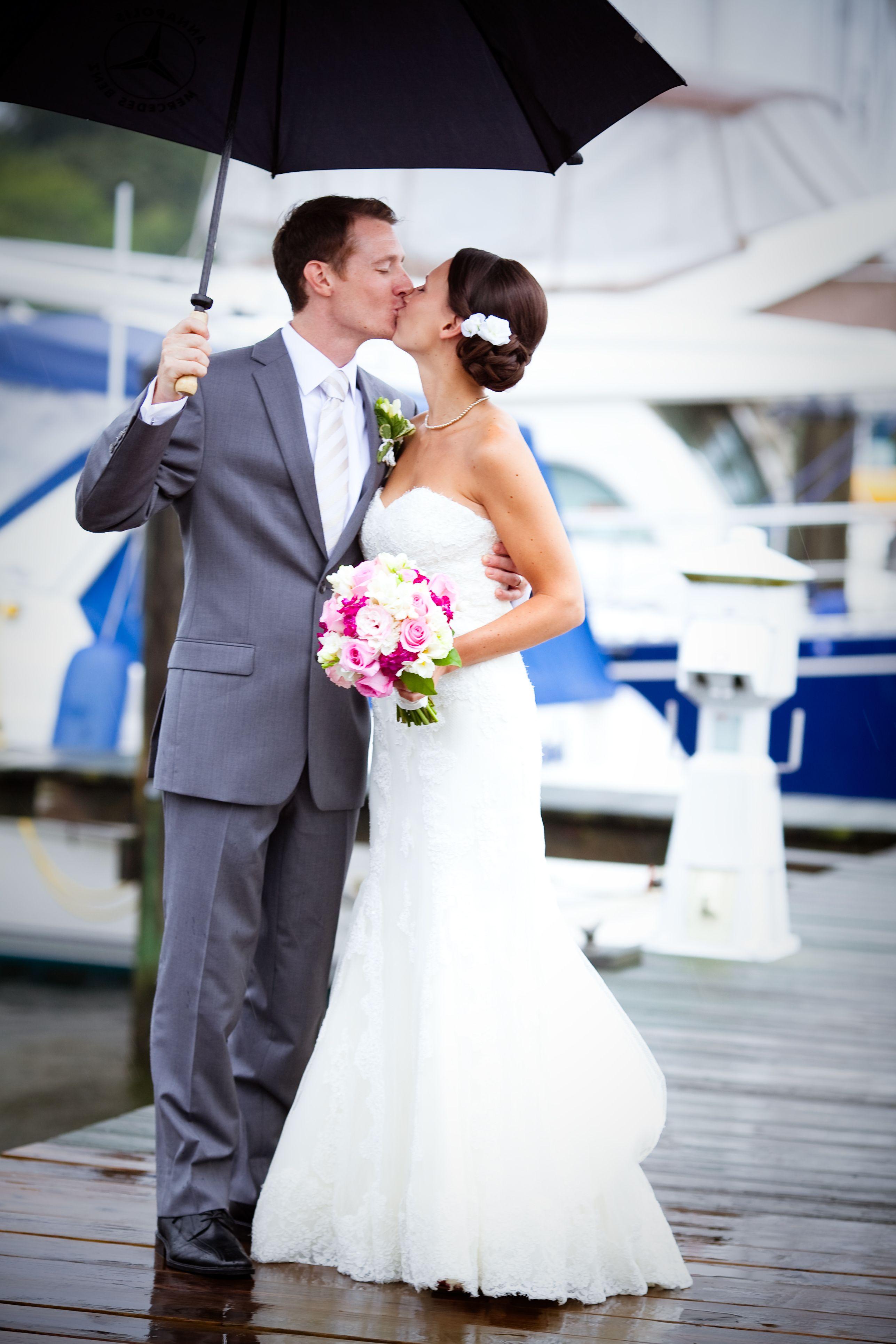 www.aponteweddings.com   Bride, Strapless wedding dress