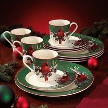 Lennox winter greetings plaid dinnerware tablescapes google search lennox winter greetings plaid dinnerware tablescapes google search m4hsunfo