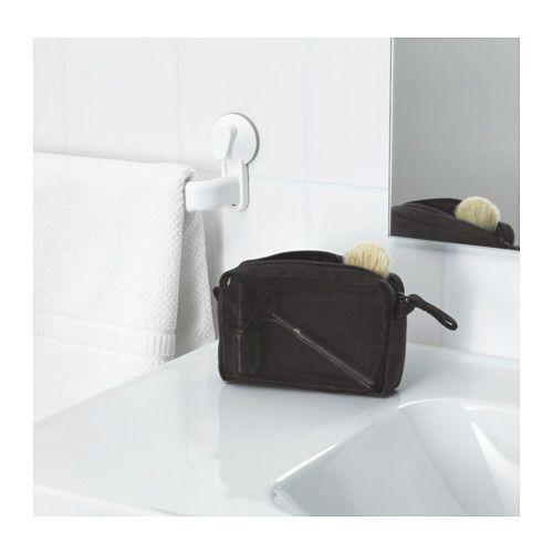 FÖRFINA Accessory bag - IKEA  d4fd345d443b4