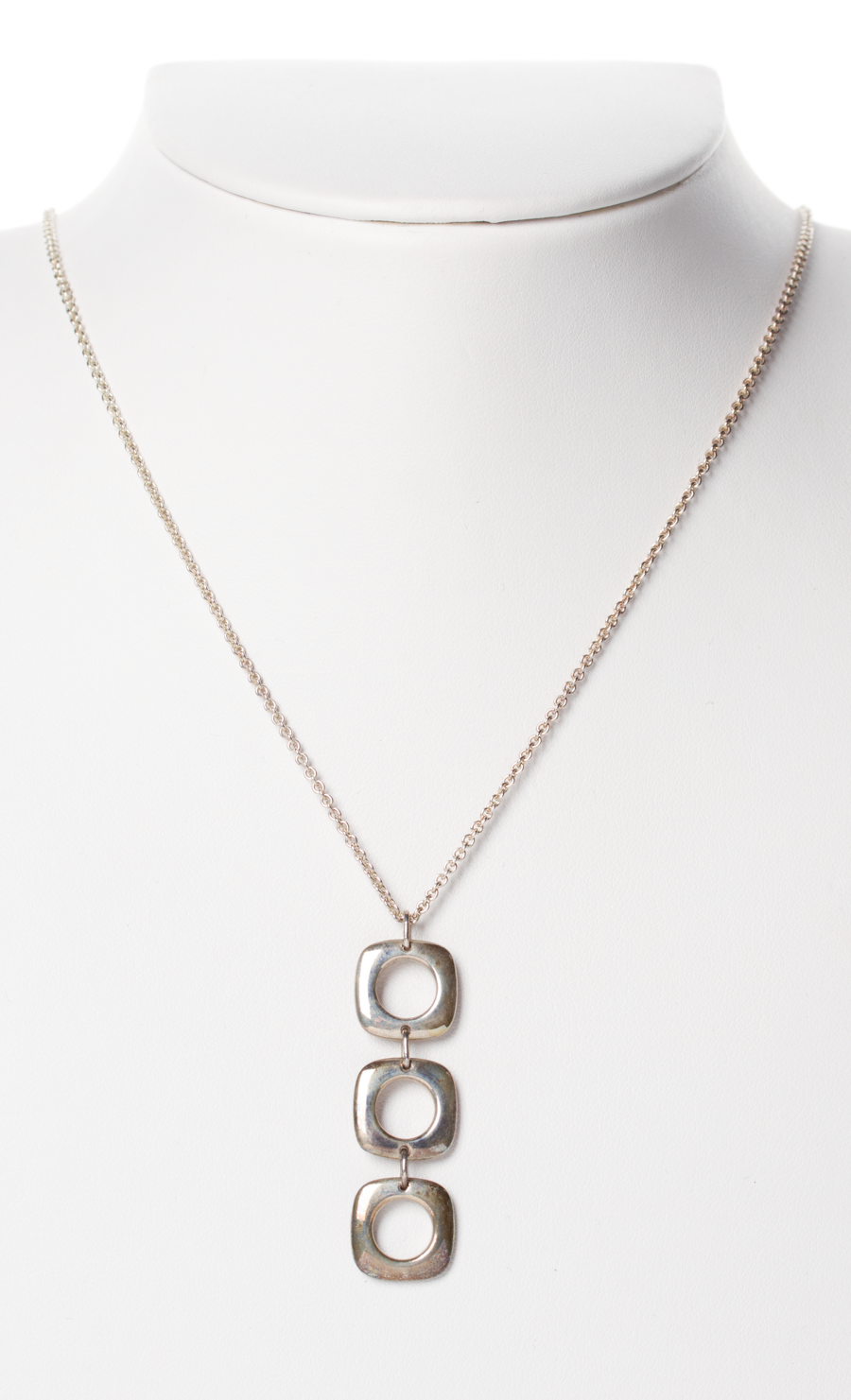 39d468d86574b TIFFANY & CO. NECKLACE @Michelle Coleman-HERS | Jewelry | Jewelry ...