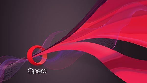 https://www.behance.net/gallery/38225229/Opera