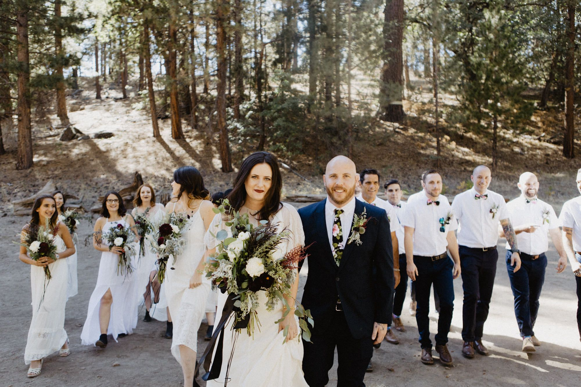 Pin On Southern California Wedding Photography