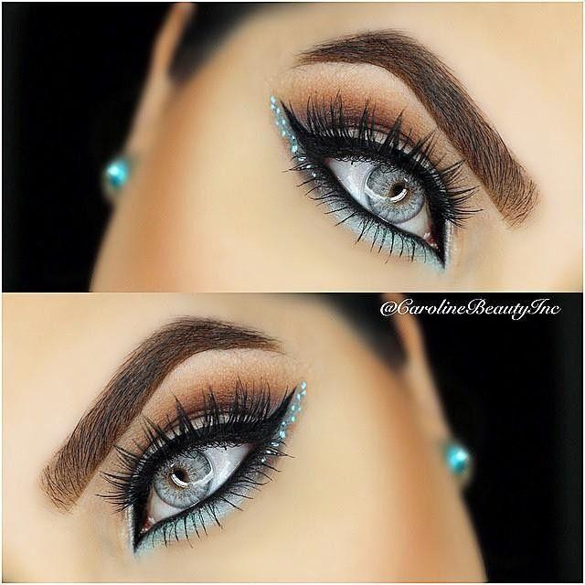 Super Skinny Eye Marker | NYX Professional Makeup