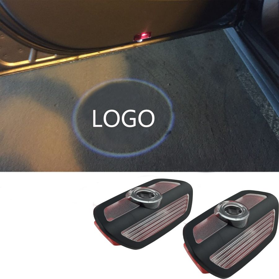 Car LOGO Custom Courtesy Light Specified Car Door welcome Ground For Mercedes-Benz New S  sc 1 st  Pinterest & Car LOGO Custom Courtesy Light Specified Car Door welcome Ground For ...