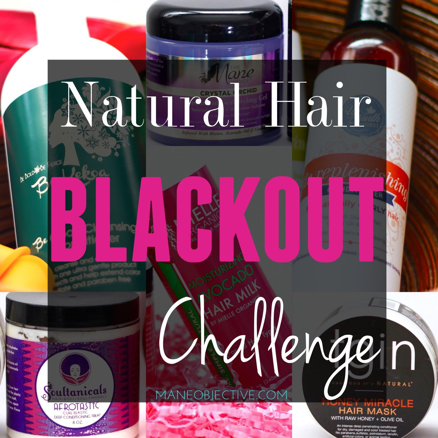 15+ BlackOwned Swaps for Your Favorite Natural Hair