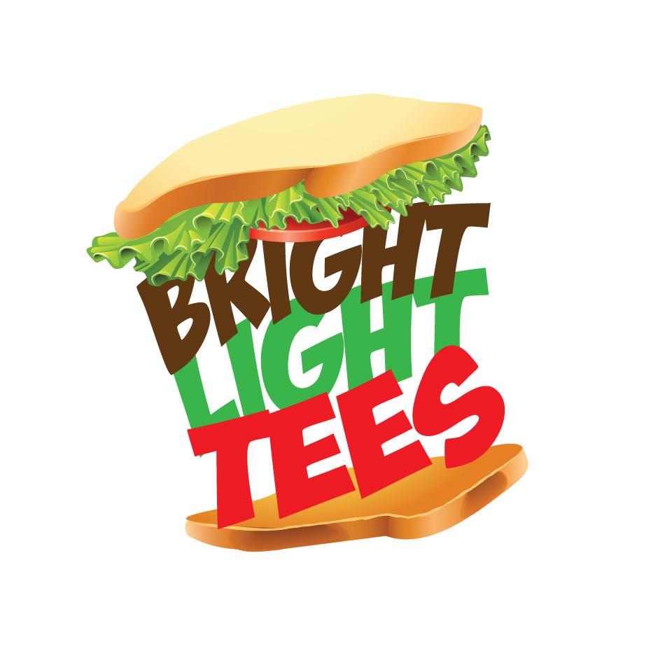 Resultado De Imagem Para Sandwich Logo Snack Recipes Snacks Sandwiches