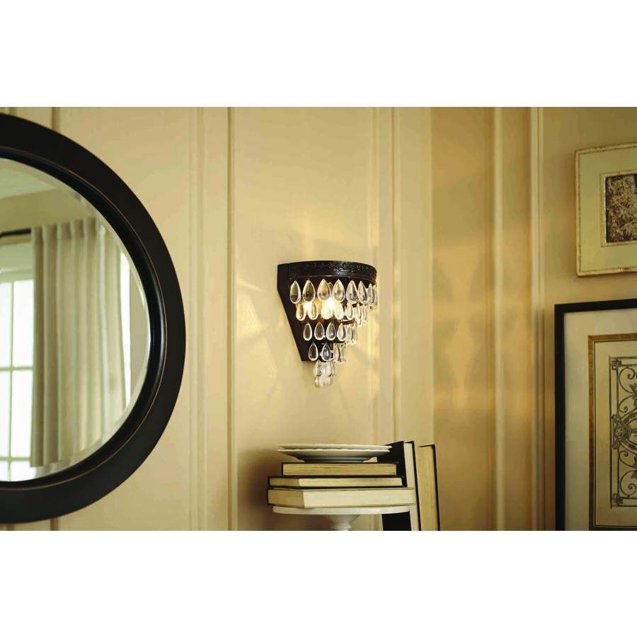 sconces lamp hardwired wall appealing wired sconce hard arm at thecredhulk elegant swing