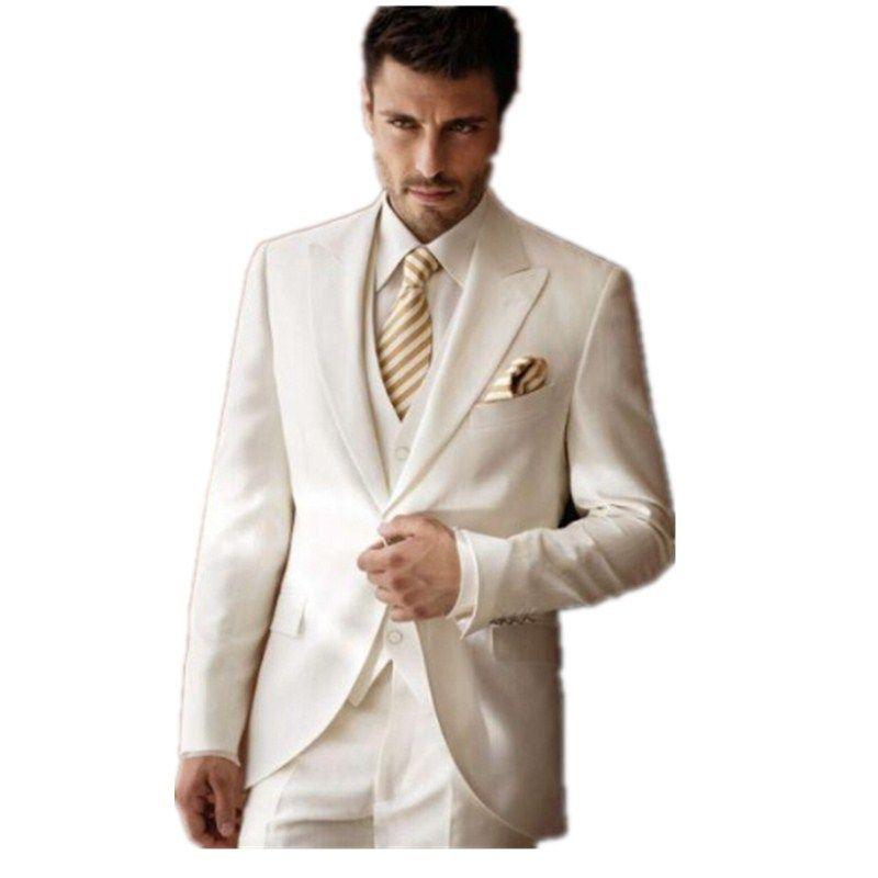 Calvin Klein Extreme Slim Fit Shirt Căutare Google Wedding Suits For Mensuit