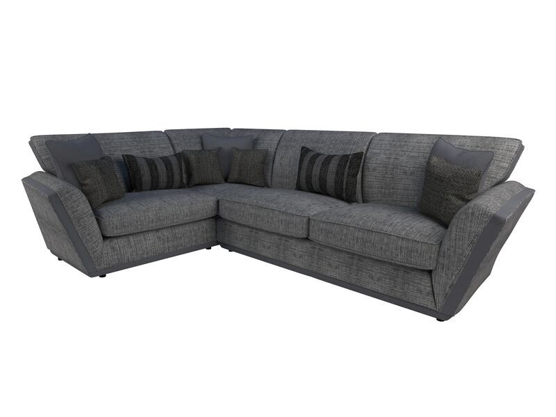 Antwerp 1 Corner 2 In 2020 Scs Sofas Couch Table Chairs