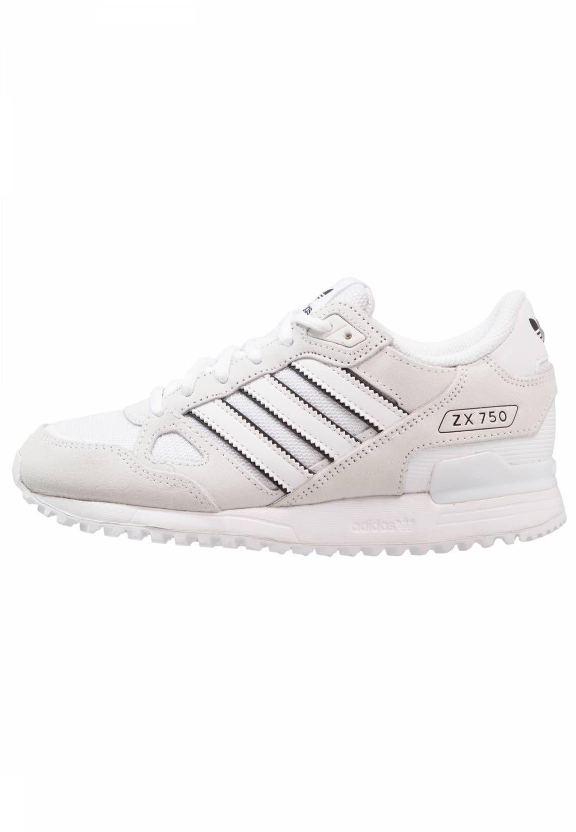 adidas Originals. ZX 750 - Sneakers