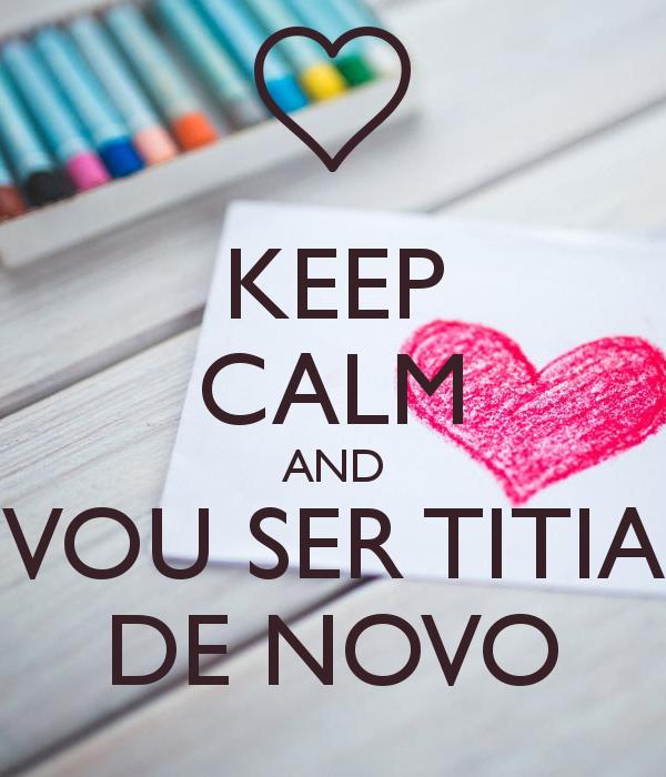 Pin Doa Cristina Moura Em More Then Words Frases Mensagens E