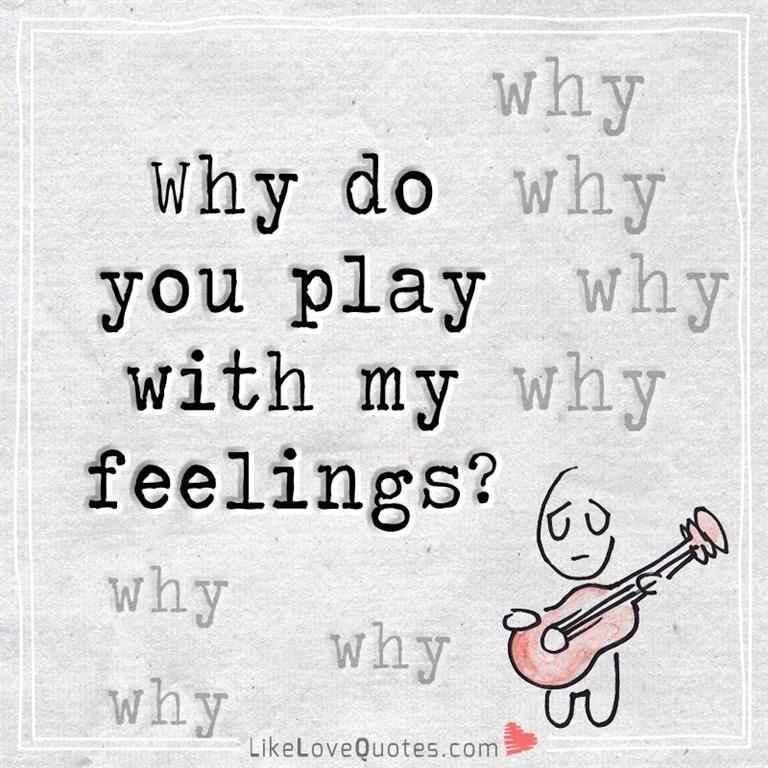 Why Go For It Quotes Heartbreak Qoutes Hurt Hurt Me Quotes