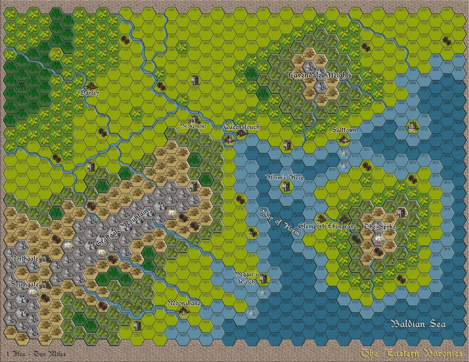 Podobny obraz hex map pinterest hex map hex map podobny obraz gumiabroncs Image collections