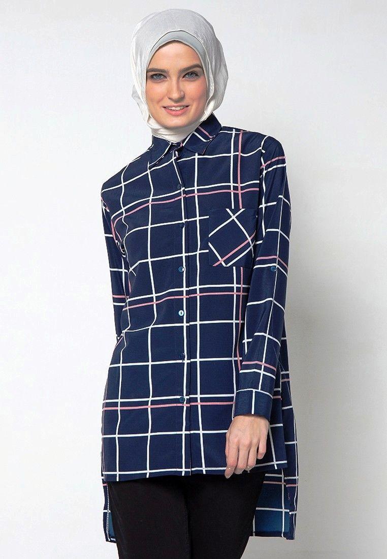 Model Baju Cewe