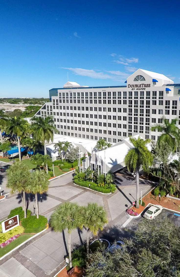 located between fort lauderdale and boca raton florida our hotel rh pinterest com