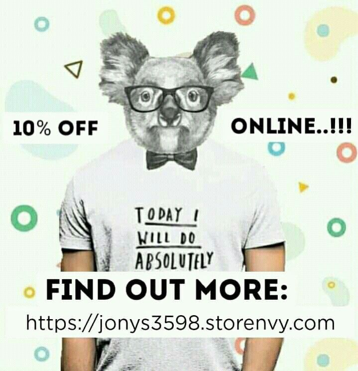 Shop for apparel, accessories & home decor products with original designs from the bestsellers. 10% off online. Regular shipping, plus tax.! #apparel #accessories #homedecor #mensapparel #womensapparel #kidsapparel #bigsales #salesoffers #bestsellers #greatdeals