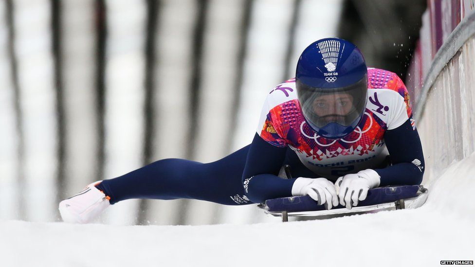 In pictures Sochi Olympics Day 7 Winter olympics