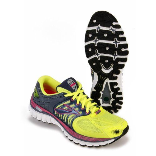 10 Best Running Shoes for High Arches Reviewed | Dolore al piede