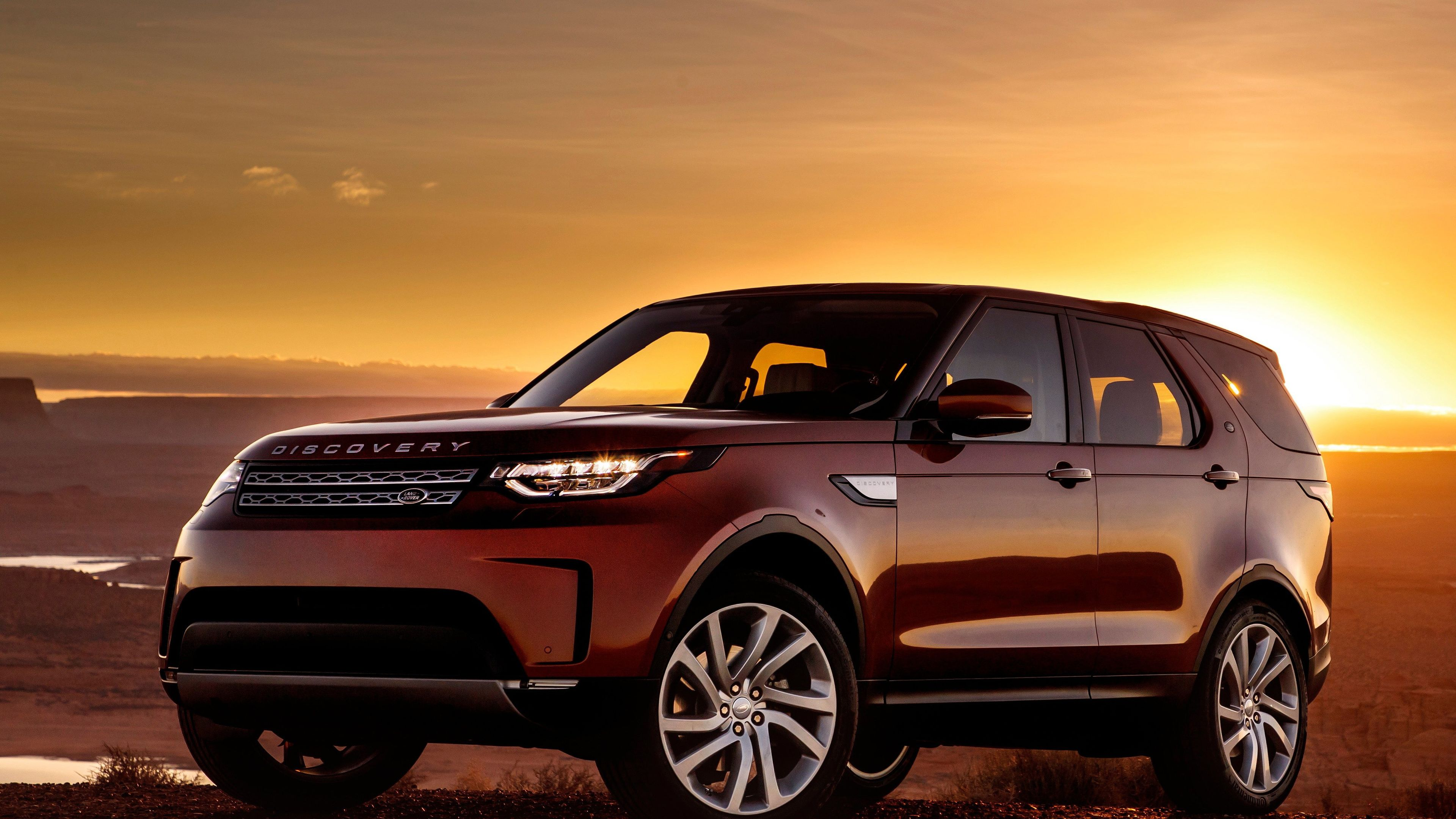 2017 Land Rover Discovery Land Rover Wallpapers Cars Wallpapers 2017 Cars Wallpapers Land Rover Discovery Land Rover Land Rover Discovery Sport
