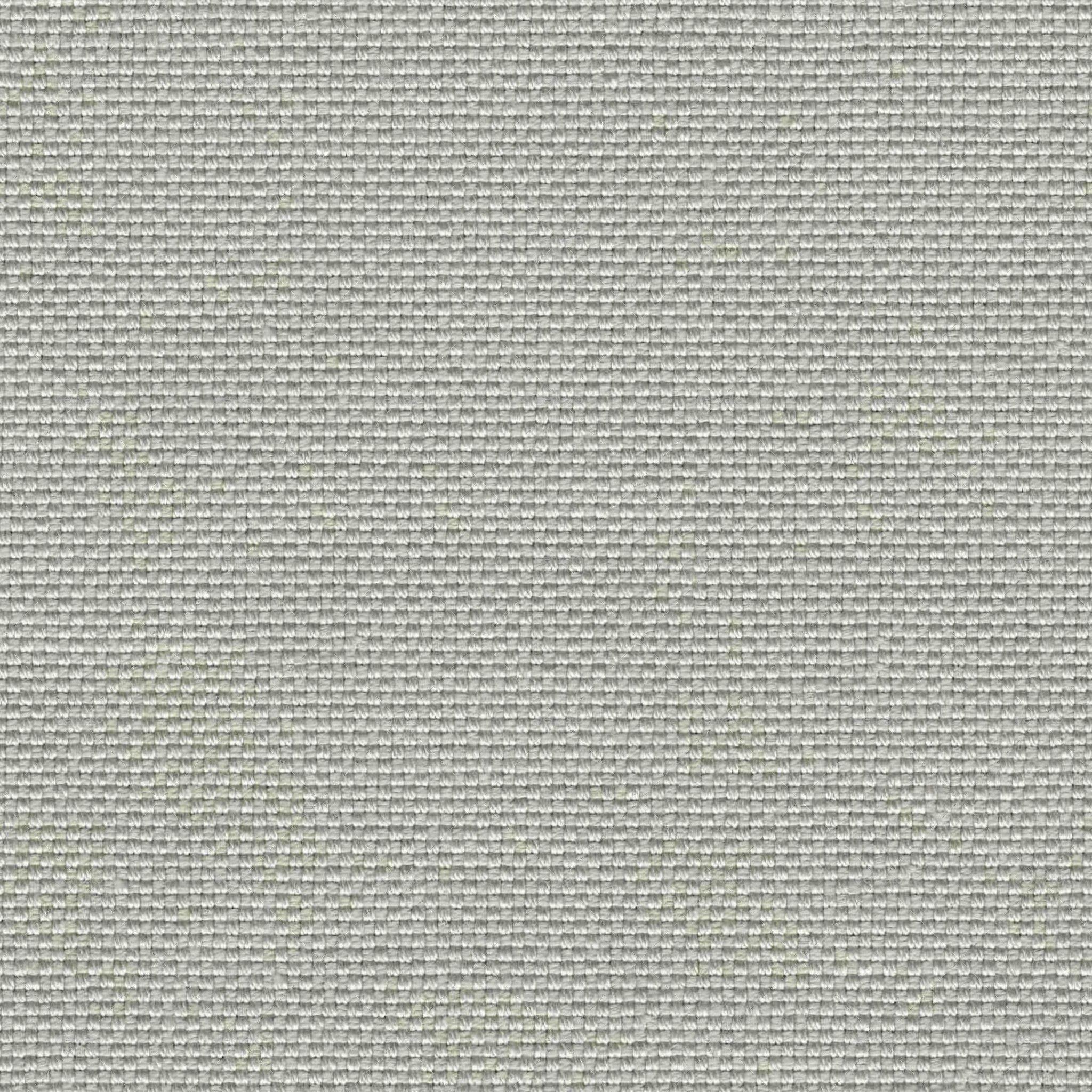 Fabric Seamless Texture Set Volume 1 #Seamless, #Fabric