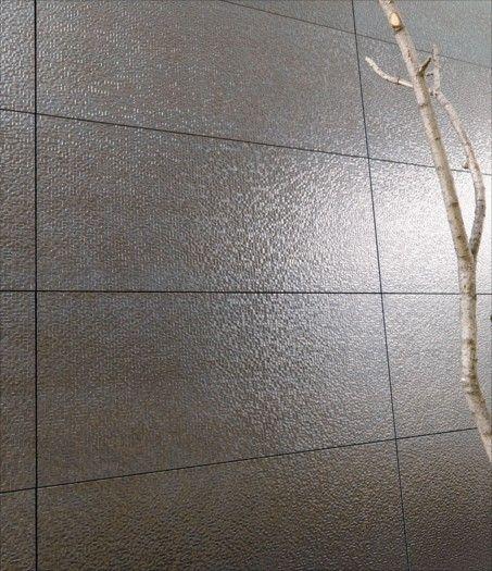 Porcelanosa Cubica Gris 33 3 X 100cm Contemporary