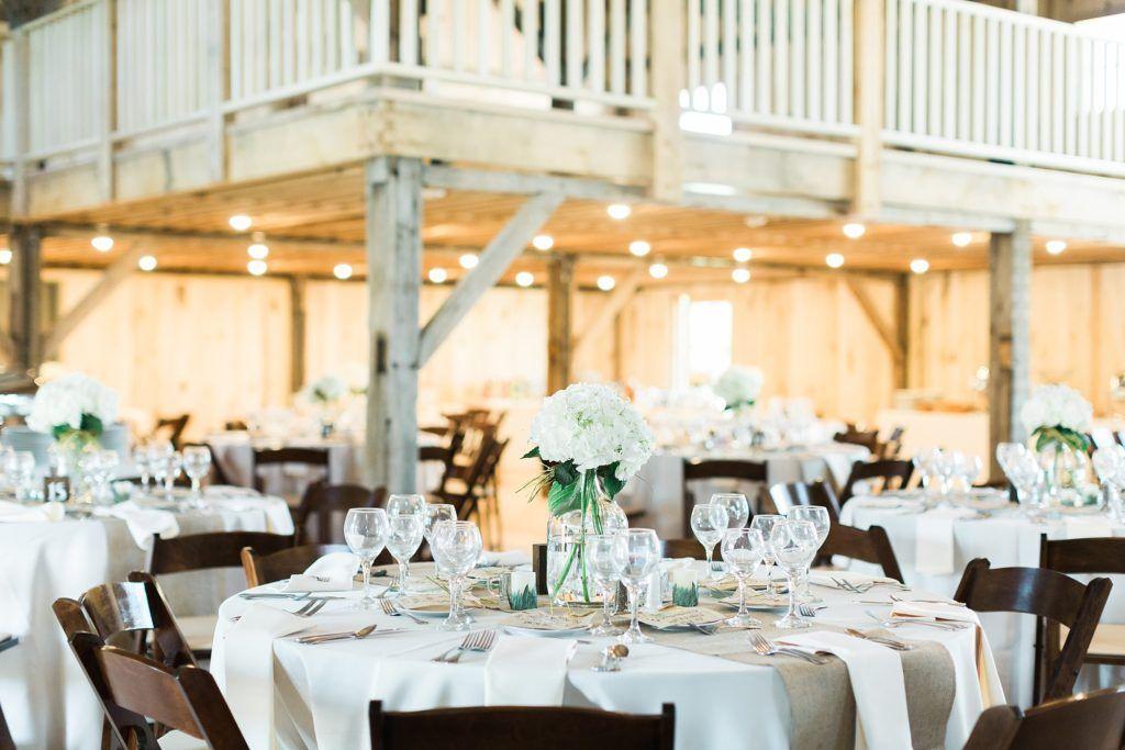 barn wedding venue london%0A Indiana Barn Wedding