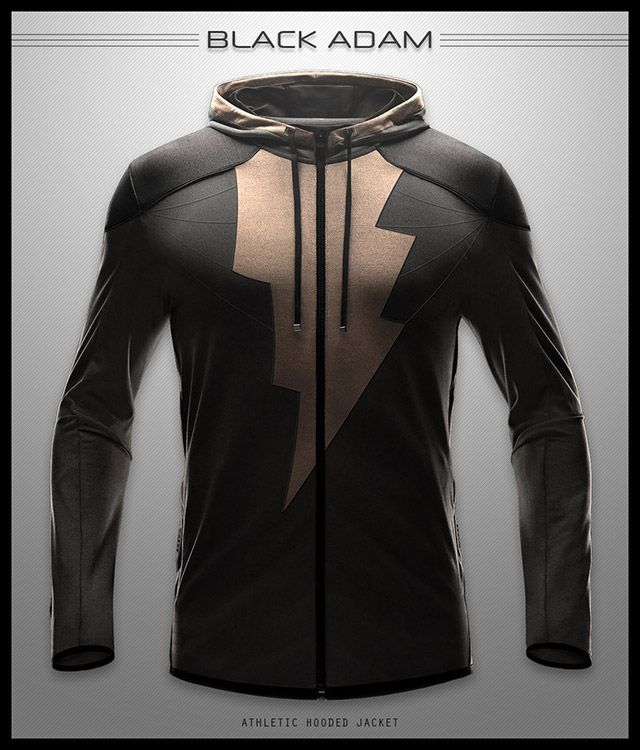 Custom Hoodie Designs by seventhirtytwo | Design | Gear ...