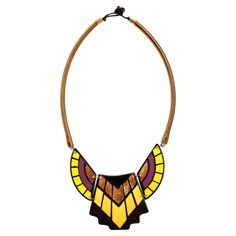 Forever Necklace, $45, now featured on Fab.