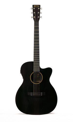 Guitar Shop Music Shop Pmt Online Musical Instrument Store Martin Acoustic Guitar Acoustic Guitar Black Acoustic Guitar