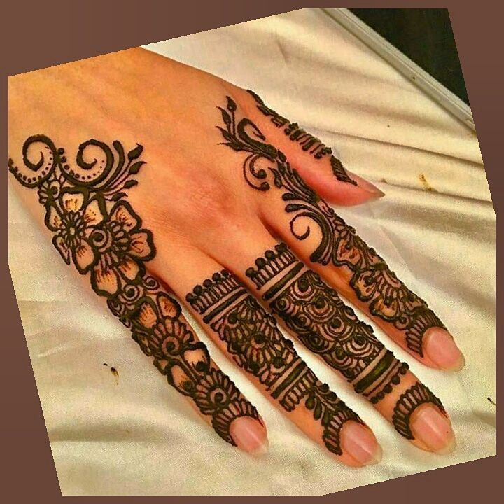 mehndi henna henn tatoo hennadesign mehndilovers inspiration artist bride bridal hennainspire. Black Bedroom Furniture Sets. Home Design Ideas