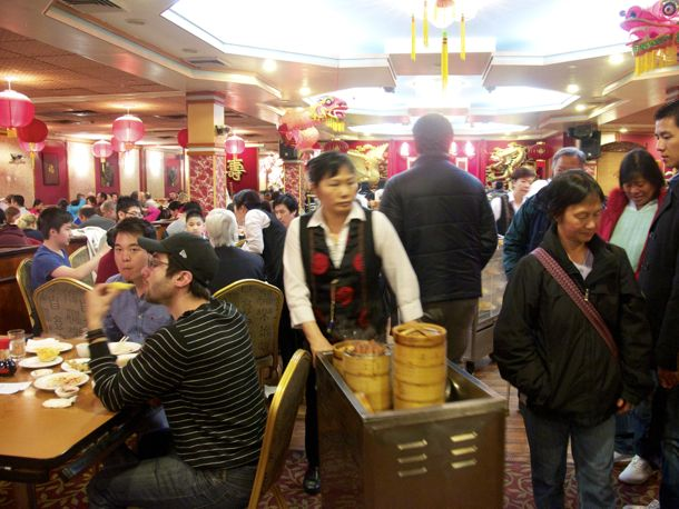Where To Find The Best Chinese Food In Boston Best Chinese Food Chinese Food In Boston