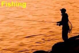 Buy Fishing products & accessories in US!