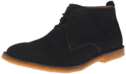 Hush Puppies Men S Desert Ii Chukka Boot Details Can Be Found By Clicking On The Image Chukka Boots Boots Men Boots