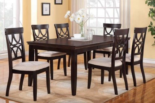 cool awesome discount dining room table sets 90 about remodel home rh pinterest de