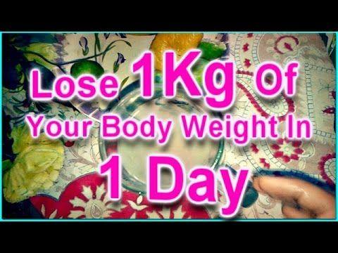 Diet plans gain weight