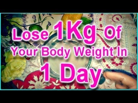 Will i lose weight on plexus slim