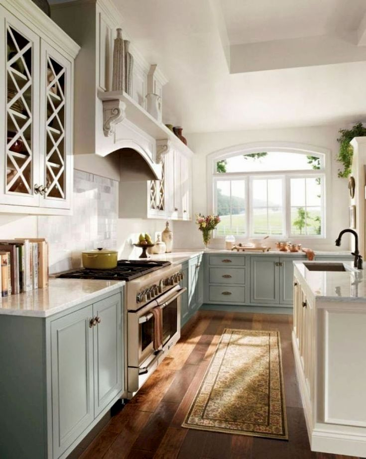 Kitchen Cabinets DIY CLICK THE PICTURE