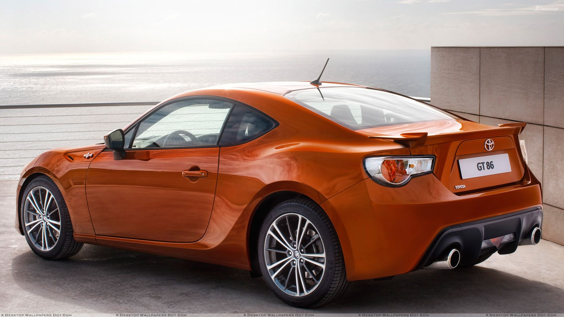 cool toyota 86 gt full hd wallpaper resolution aut k toyota rh pinterest com