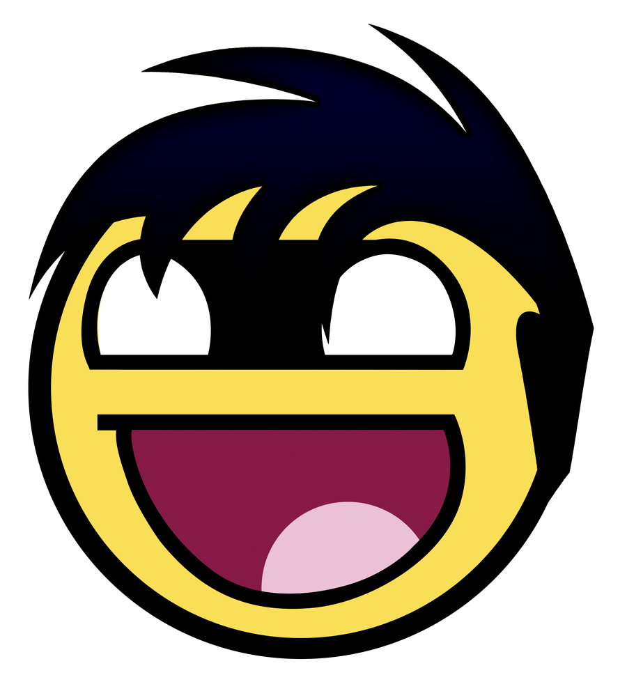 Awesome smiley robbinawesomesmileybyerapg emoticons awesome smiley robbinawesomesmileybyerapg buycottarizona