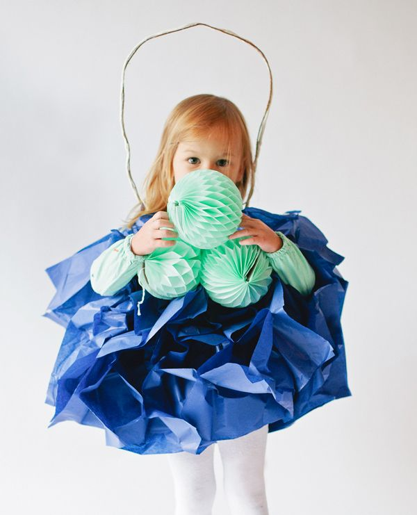 5 carnival kids costumes inspired by circus dress up halloween rh pinterest com