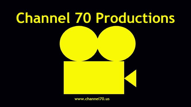 Channel 70 Productions Casting Call Females All Ethnicities Who Appear To Be 45 Yrs For Womenswear Promo Video Asheville Nc Area Casting Call Promo Videos Acting Auditions