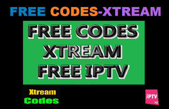 FREE IPTV 📡 24 H OR MORE FREE CCCAM 📡 CODES FREE XTREAM