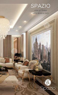 a luxury arabic majl interior design inspiration and ideas in 2018 rh pinterest com