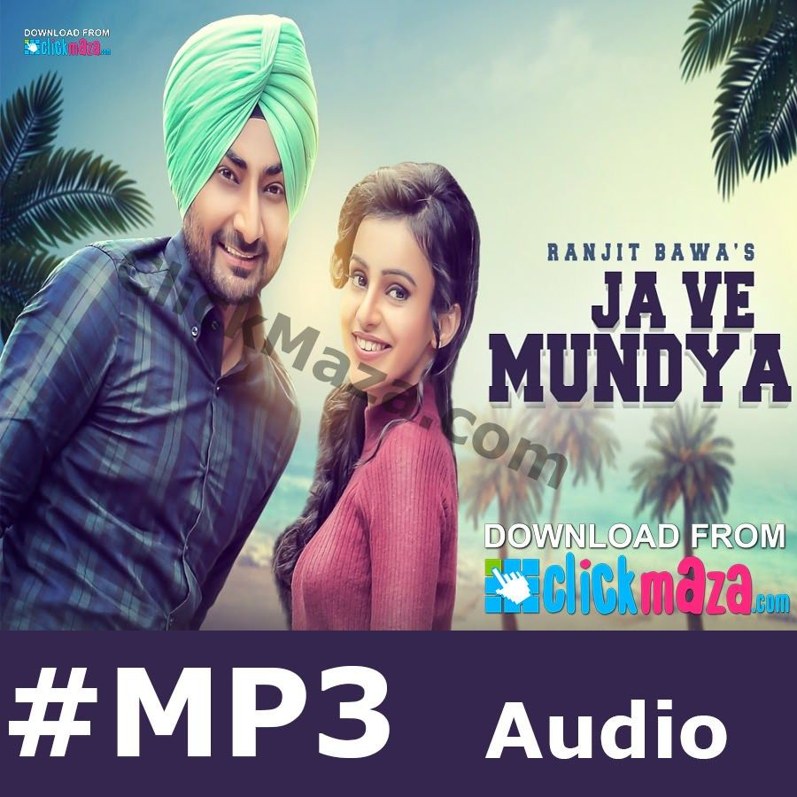 "Listen to Punjabi Music Songs Latest mp3"" Download Free App"