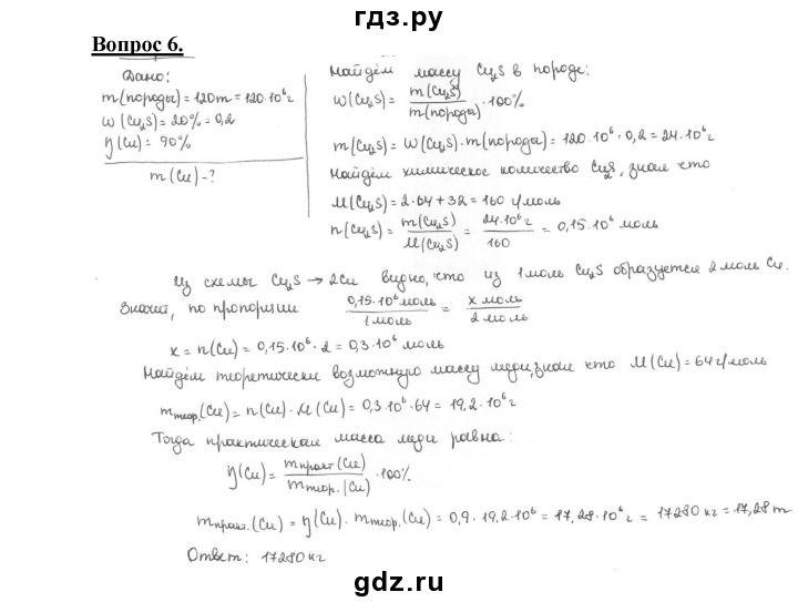 Гдз по русскому языку 10-11 класс начальный курс
