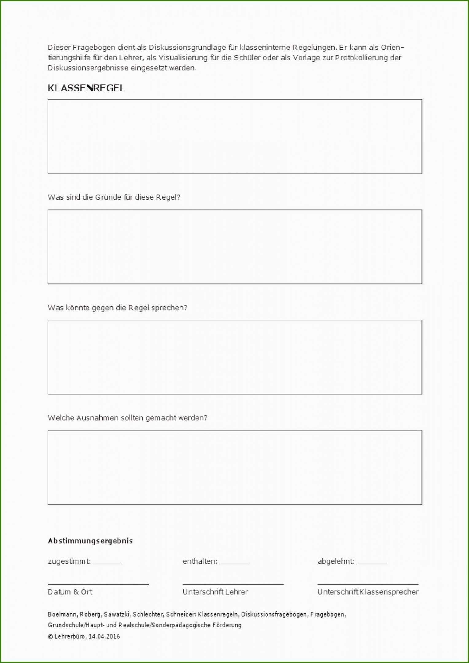 Klug Produkt Fragebogen Vorlage In 2020 Fragebogen Vorlagen Fragen