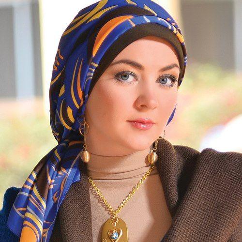 Pin On Hijab Looks Global Variety