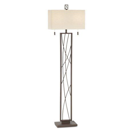 Find the best floor lamps for sale at hayneedle large selection at great prices