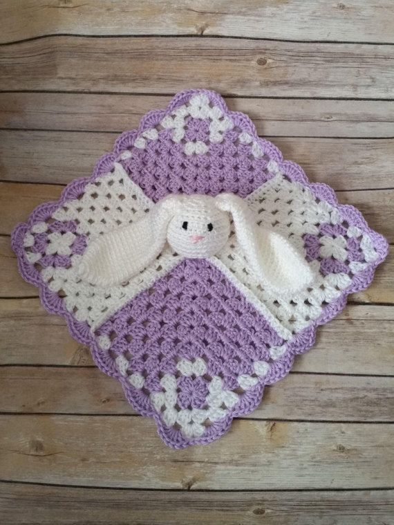 Baby lovey. baby security blanket, bunny lovey, crochet baby lovey, bunny security blanket, baby blanket, #securityblankets Baby lovey. baby security blanket, bunny lovey, crochet baby lovey, bunny security blanket, baby blanket, #crochetsecurityblanket Baby lovey. baby security blanket, bunny lovey, crochet baby lovey, bunny security blanket, baby blanket, #securityblankets Baby lovey. baby security blanket, bunny lovey, crochet baby lovey, bunny security blanket, baby blanket, #crochetsecurity #crochetsecurityblanket